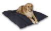 Thermo Bed 36 X 48 With Blue Cotton Cover