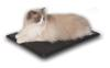 Outdoor Heated Kitty Pad 12.5 X 18.5
