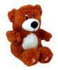 Babble Buddies Bear