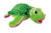 Egg Babies - Turtle
