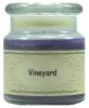 16 oz. Soy Wax Candle - Vineyard
