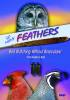 So Many Feathers DVD