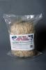 Jumbo Bale Barley Straw