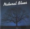 Natural Blues CD