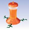 Oriole Feeder 24 oz.