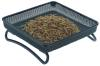 Compact Feeder Tray
