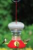 Fliteline 30 oz. Hummingbird Feeder