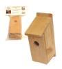 Chickadee House Kit