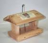 Small Hopper Feeder