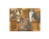 Equus Cutting Board
