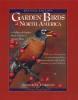 Garden Birds of America 2nd Ed