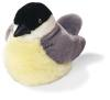 Black-Capped Chickadee Bird Plush